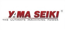 used Yama Seiki machines