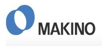 Used Makino machines