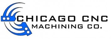 Used Chicago CNC Machines