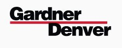 Used Gardner Denver machines