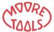 Used Moore Tools