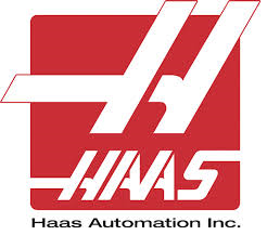 Used Haas machines