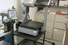 Tesa Microhite 3D Coordinate Measurng Machine with Tesa Reflex II Control and Tesastar Touch Probe