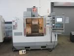 haas-cnc-vertical-machining-center