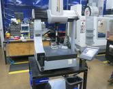 "Tesa Micro-Hite 3D Coordinate Measuring Machine 18"" x 20"" x 14"" Range"