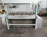 Wysong & Miles Mechanical Shear