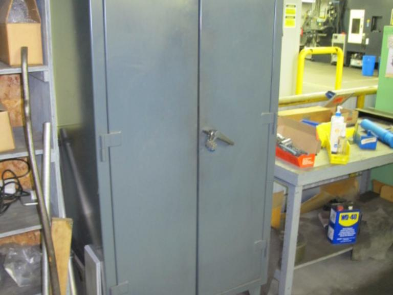 Machines Used Major Manufacturing Equipment Online Auction