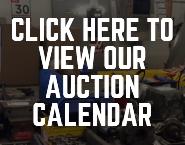 Online CNC Auction Calendar For MachinesUsed.com