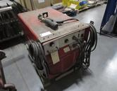 Nelson TR-850 Stud Welder with Gun and Ground Clamp