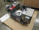 Haas TR200Y 4th & 5th Axis Brushless Sigma 5 Programmable Rotary Table