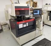 Mitsubishi FA10S ADVANCE CNC Wire EDM Electrical Discharge Machine