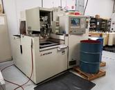 Mitsubishi FX10 CNC Wire EDM Electrical Discharge Machine