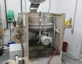 Hammond RotoFinish Roto-Max RM-3N Centrifugal Parts Deburring / Finishing Machine