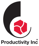 Productivity inc